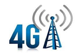 4G service to start on existing 3G frequency band - Doorsanchar