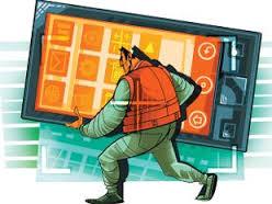 Will we ever have our gadget insured - Doorsanchar