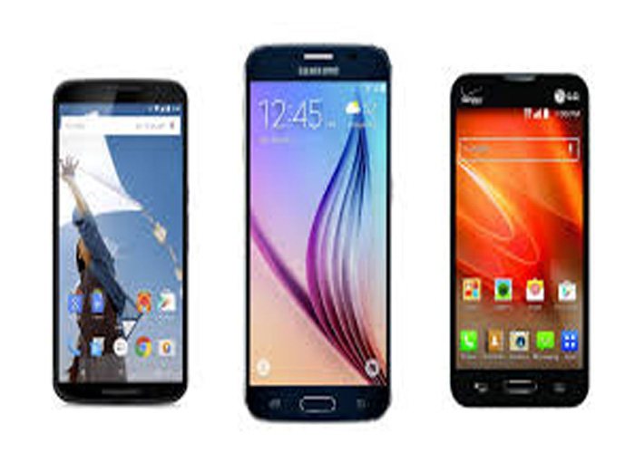 Features  to be considered while buying a smartphone - Doorsanchar