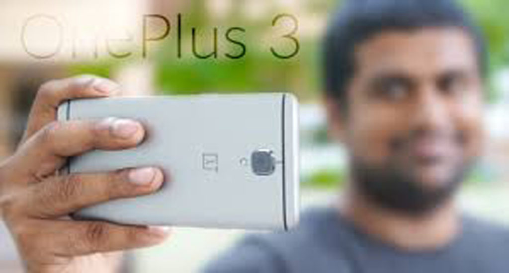 Oneplus 3 review: The perfect smartphone with style and power