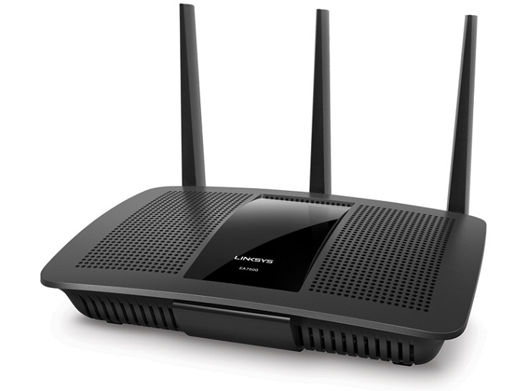 508971-the-best-wireless-routers-of-2016-linksys
