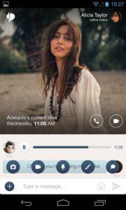 Best apps for couples - Doorsanchar