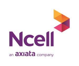 Ncell to provide mobile financial services - Doorsanchar