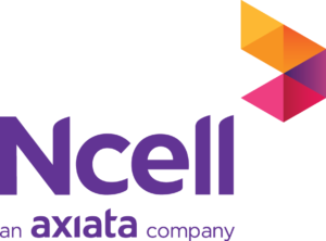 Ncell Saapati: instant balance refill of Rs 20 - Doorsanchar