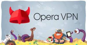 Opera rolls out VPN app for Android - Doorsanchar