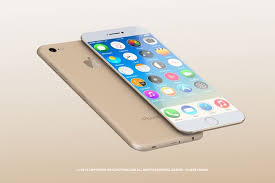 iPhone 7 to be unveiled on September 7 - Doorsanchar