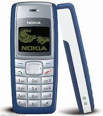 Best selling phones of all time - Nokia 3210- Doorsanchar