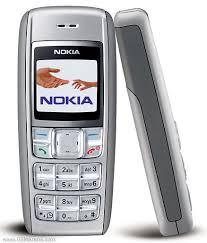 Best selling phones of all time Nokia 1600 - Doorsanchar