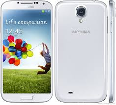 Best selling phones of all time Samsung Galaxy S4 - Doorsanchar