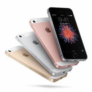 iPHone_SE_apple_shots-xlarge_trans++QD_lvq6mq_uCaUPZ98j-IBBu09UHiT5eWfc0T4veb80-large_trans++qVzuuqpFlyLIwiB6NTmJwfSVWeZ_vEN7c6bHu2jJnT8