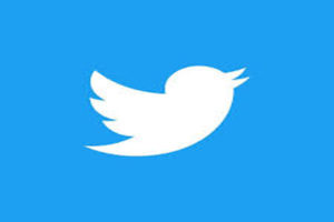 Twitter relaxes 140 character limit; photos, GIFs, quote tweets no longer counted in it - Doorsanchar