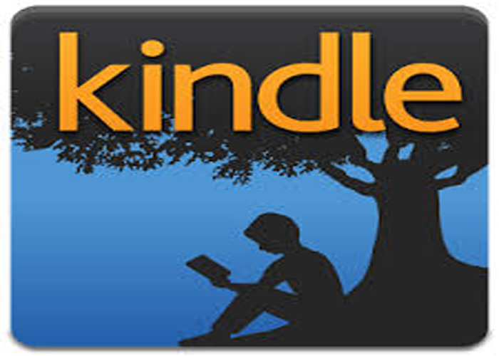 Best ebook reader apps Kindle - Doorsanchar