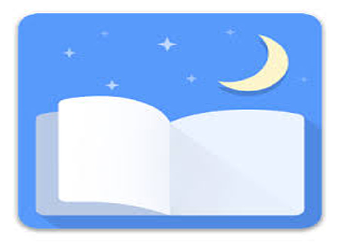 Best ebook reader apps - Bookari - Doorsanchar