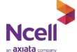 Ncell launches 'Roaming Combo Pack'