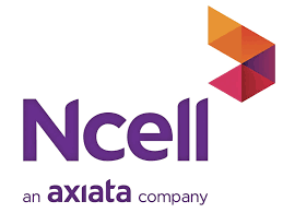 Stay connected 24/7 with 'SMS 2 Email' service - Ncell - Doorsanchar