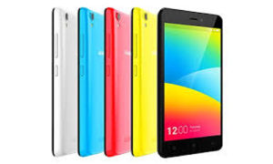 Top 5 best selling smartphones in Nepal - Doorsanchar