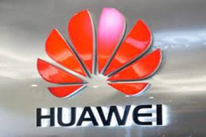Huawei announces festive campaign - Doorsanchar