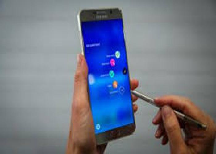 Best android alternatives to new iPhone - Doorsanchar