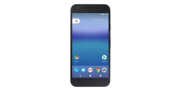5 Best upcoming android smartphones - Doorsanchar