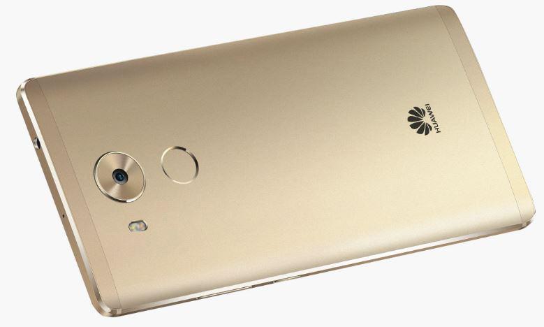 Best smartphones with long-lasting battery life - Doorsanchar