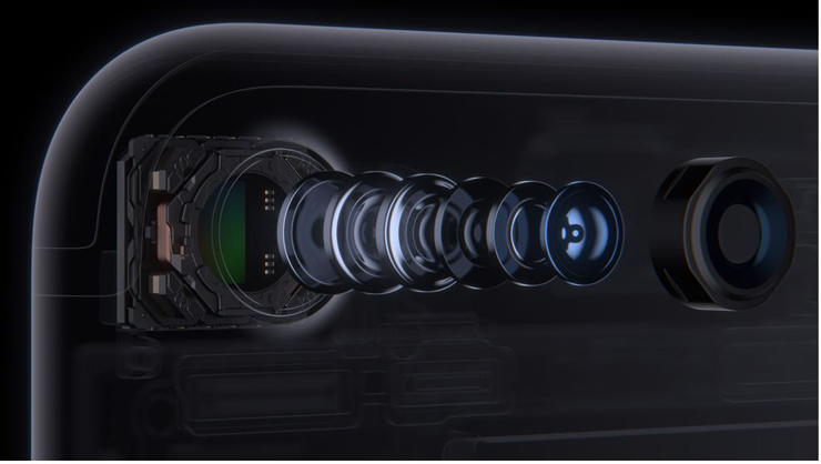 Apple launches water resistant iPhone 7 with dual lens camera, stereo speakers - Doorsanchar
