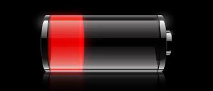Five battery myths we still believe in - Doorsanchar