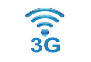 NT expands 3G in 75 districts - Doorsanchar