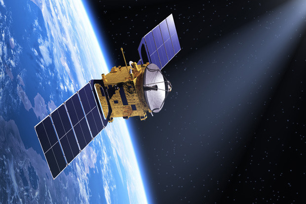 NTA calls for global tenders to launch satellite - Doorsanchar