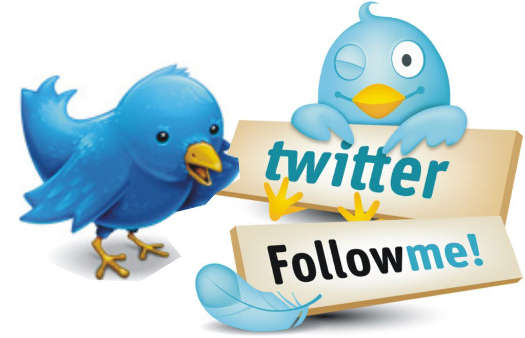 How to increase twitter followers - Doorsanchar