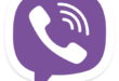 Viber offers free viber service in five different places in Ktm