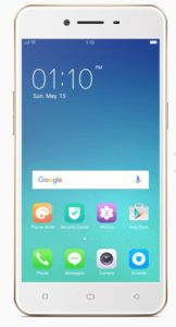 Oppo cuts down price of Oppo A37 by Rs 2,290 - Doorsanchar