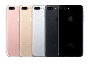 Ncell brings in iPhone 7 and 7Plus at discounted Price - Doorsanchar