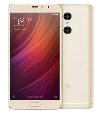 Ten smartphones that are about to hit market in 2017 -Xiaomi Redmi Pro - Doorsanchar