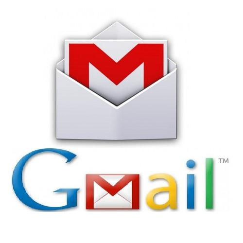 'Undo send' feature now available on iOS version of Gmail app