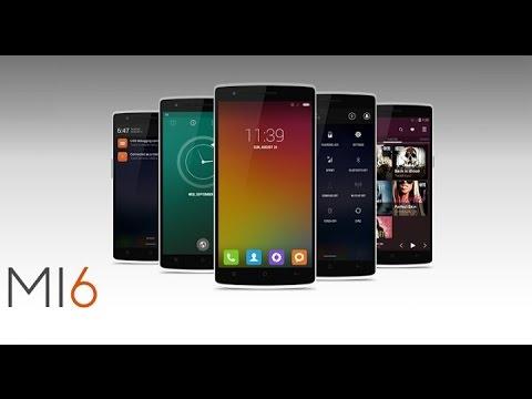 Top ten 6GB/7GB RAM smartphones slated to be released in 2017 - Doorsanchar