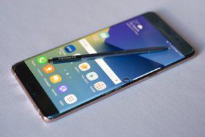 Samsung-Galaxy-Note-7-1