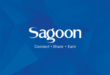 Sagoon gears up to launch mini-IPO