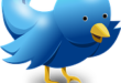 Five security tips to keep your twitter account safe
