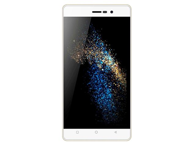 Five cheapest 4G supported smartphones - Doorsanchar